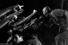 Goblini koncertom u KST-u slave 20 godina od izlaska albuma U magnovanju