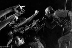 Goblini prave koncert u bašti KST-a 25. septembra