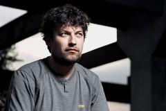 Speedy: Na Belgrade Techno Festivalu puštaću premijerno nove trake sa mog lejbla