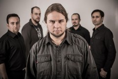 Fragility: Bend A|SYMMETRY objavio svoj prvi album
