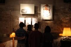 Konkurs za novu umetničku sezonu u klubu Polet