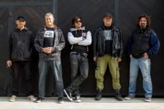 Turneja preživljavanja: Atheist Rap kreće na evropsku turneju