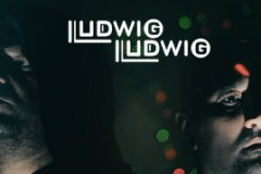 Ludwig Ludwig predstavio album prvenac Idu gradom