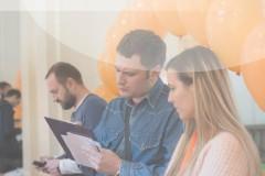 JobFair16: Sajam poslova i praksi 7. i 8. novembra u Beogradu
