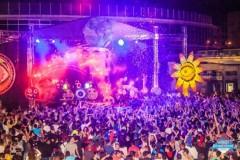 Jak domaći lineup na Serbia Wonderland festivalu