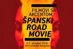 Bioskop sa akcentom: Španski filmovi o putovanjima