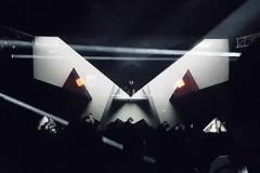 Billain i The Macula stvaraju novu audio-vizuelnu dimenziju na žurkama