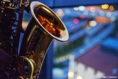 Počinje Belgrade SAXperience: 16 koncerata saksofonista iz celog sveta
