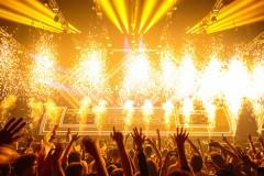 Ovo su najbolji zimski muzički festivali