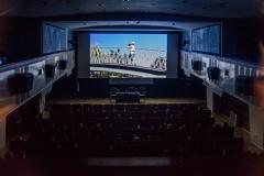 Završen sedmi Mikro FAF - festival amaterskih filmova