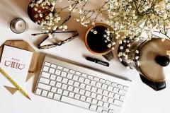 Radionica kreativnog pisanja: Od poezije do bloga