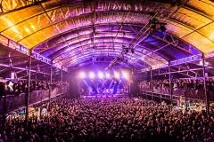 Eurosonic Noorderslag potvrdio nove bendove i izvođače