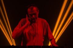 JUBILEJ: Boža Podunavac slavi 30 godina na sceni