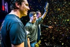 DJ MAG TOP 100 DJs: Martin Garrix izabran za svetskog di-džeja broj 1