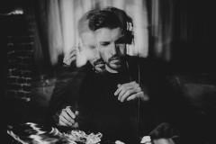 Danijel Čehranov: Na maskenbalu muzika postaje bitna tek kad padnu maske