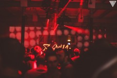 SMT#nG: Tematika i prostor određuju stepen mraka u koji muzika treba da odvede