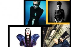 Jubilej: 25 godina autorske modne scene u Srbiji - Između prošlosti i budućnosti