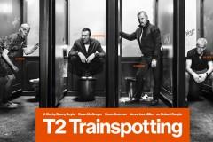 Pogledajte prvi trejler za Trainspotting 2