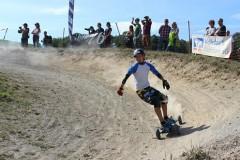 Upoznajte Todora Jovića snowboard i mountainboard šampiona