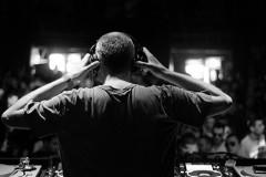 ANKETA: Šta domaći DJ-evi misle o Boži Podunavcu?