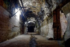 UNDERГРАД: Duhovi podzemlja Beograda