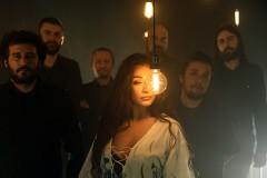 Nevolja uživo: Novi spot benda ZAA