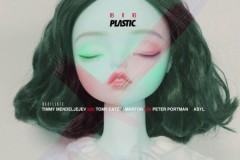 OSCILLATE: B2B serija u Plasticu