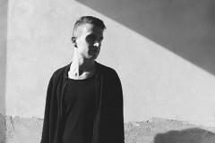 Fabio Florido: Beograđani su publika kakvu bi poželeo svaki DJ
