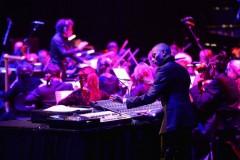 Lovefest Experience:  Jeff Mills i Simfonijski orkestar RTS-a spremni za spektakl 24. novembra