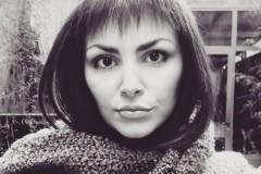 Martina Dimić: Nadam se da će publika umeti da prepozna fuziju klasične i elektronske muzike