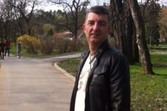 Srđan Lišanin: Jedva čekam da čujem kombinaciju živih instrumenata sa digitalnim zvukom