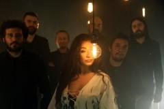 ZAA pravi koncert u Mikser House-u: Premijerno nove pesme za beogradsku publiku