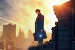 Povratak magije – kritika filma Fantastične zveri i gde ih naći