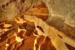 Da li ste nekada bili u Stopića pećini?