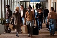 Paralelne vizije na bis: Nina Simon i Rokabili svet