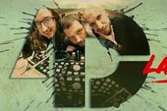 4D launch: Super-grupa iz Beograda ovog četvrtka u klubu DOT