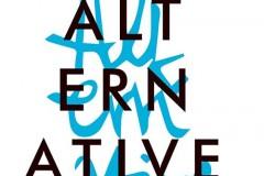 Počinje festival ALTERNATIVE FILM/VIDEO 2016.