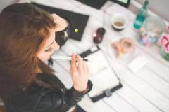 Kreativna sinergija: Poziv za učešće na kursu kreativnog pisanja