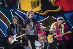 Rolling Stones Tribute u Akademiji 28