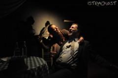 Teatar Le Studio predstavom Istrajnost zatvara ovogodišnju sezonu