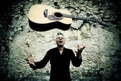 Gitarska legenda u Sava centru: Tomi Emanuel 23. marta na Guitar Art festivalu