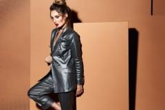 Otvaranje modnog ateljea Bojane Jovetić