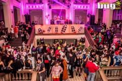 KST Maskenbal: Od obične kostimirane žurke do tradicije duge 43 godine!