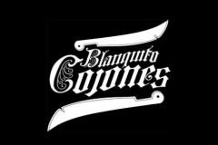 Blanquito Cojones: Vreme brutalnih dobronamernika je tu!