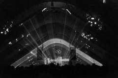 Nova godina u beogradskoj techno katedrali: Ø [Phase] u najluđoj noći, Francois X za reprizu