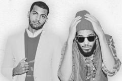 The Martinez Brothers: Braća čija je misija da sačuvaju house zvuk!