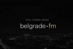 Belgrade.fm: Nova adresa alternativne elektronske muzike