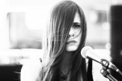 Bitipatibi singlom Duša najavili beogradski koncert i novi album