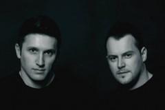 Wise D & Kobe: Ulazimo u 15. godinu sa novim EP Tohimba izdanjem
