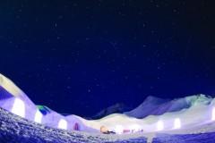 Snowbombing osvojio nagradu za najbolji mali evropski festival